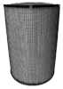 Airpura C600DLX HEPA Barrier Filter (filter only)