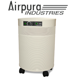 Chemical And Voc Air Purifier Filter